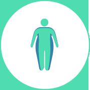 Cirugía para la Obesidad